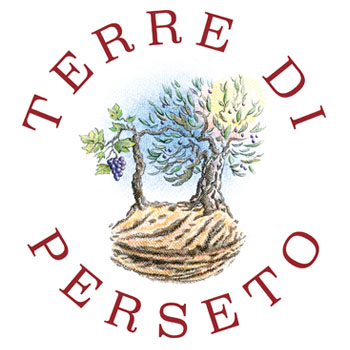 Terre di Perseto - Production and online sale of Tuscan Wine and Olive Oil