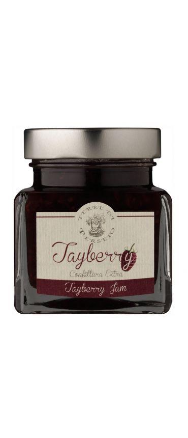 Extra Tayberry Jam