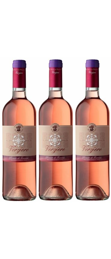 ROSE\' LOVERS TASTING PACKAGE
