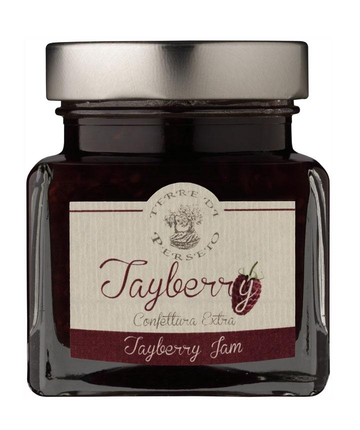 Confettura Extra Tayberry