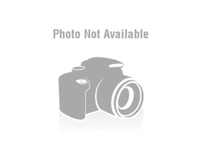 Verziere - IGT Toscano rosato